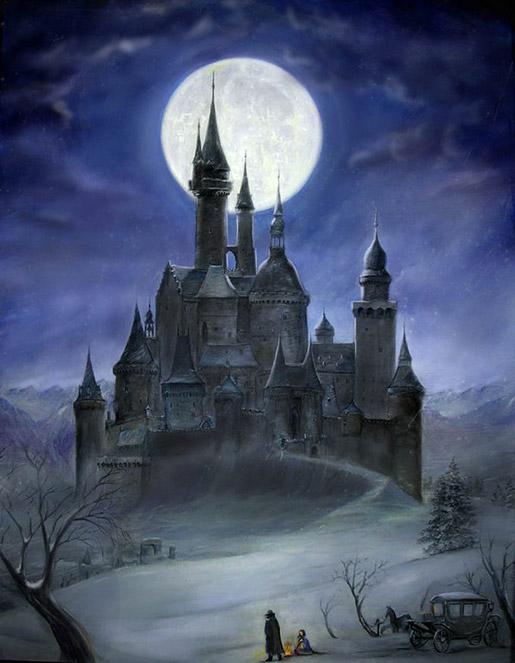 Ce ziceti de niste castele? - Poza 7