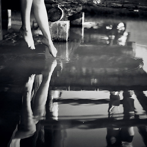 15 fotografii superbe de Chiru Andreea - Poza 3