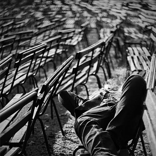 15 fotografii superbe de Chiru Andreea - Poza 7