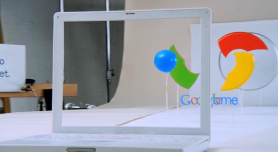 Google Chrome Features - Poza 2