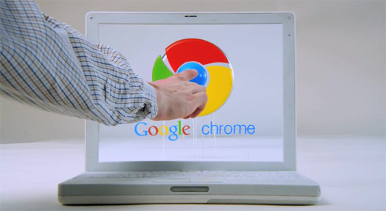 Google Chrome Features - Poza 1