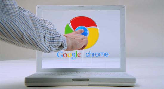 Google Chrome Features - Poza 1