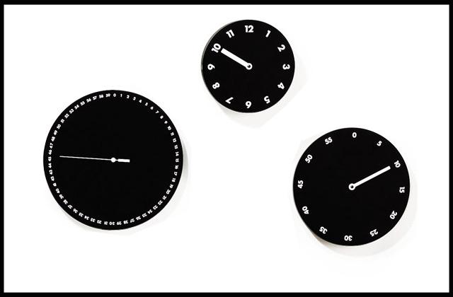 25 de ceasuri spectaculoase