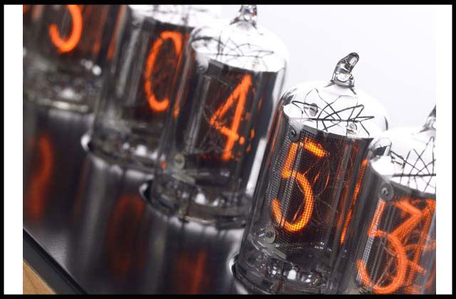 25 de ceasuri spectaculoase - Poza 4