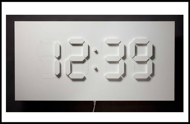 25 de ceasuri spectaculoase - Poza 22