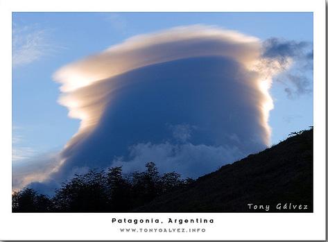 Norii in 32 de poze impresionante - Poza 8