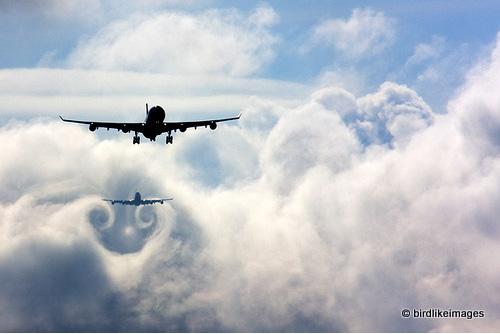 Norii in 32 de poze impresionante - Poza 10