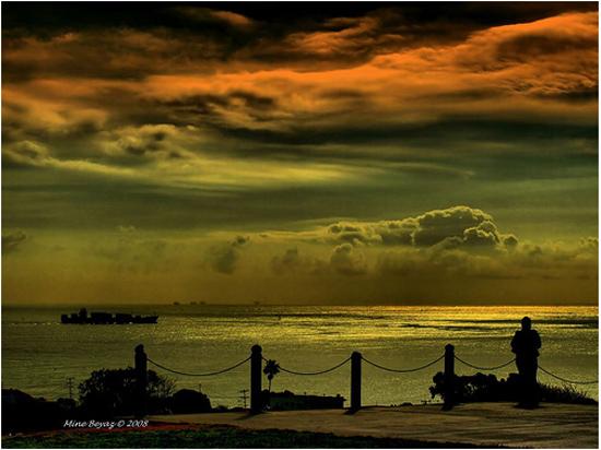 Norii in 32 de poze impresionante - Poza 23