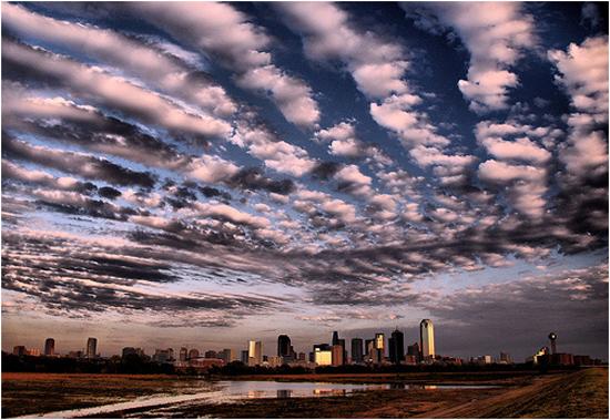 Norii in 32 de poze impresionante - Poza 27
