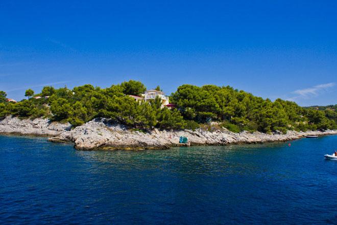 Croatia in 30 de fotografii by Vlad Popa