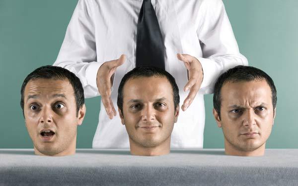 Evolutie: cum sa faci o ilustratie pe cinste - Poza 2
