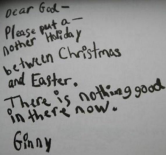 Funny: Dear God... - Poza 8