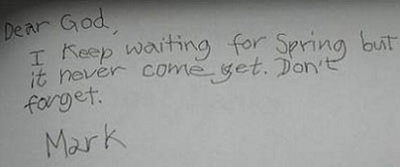 Funny: Dear God... - Poza 11