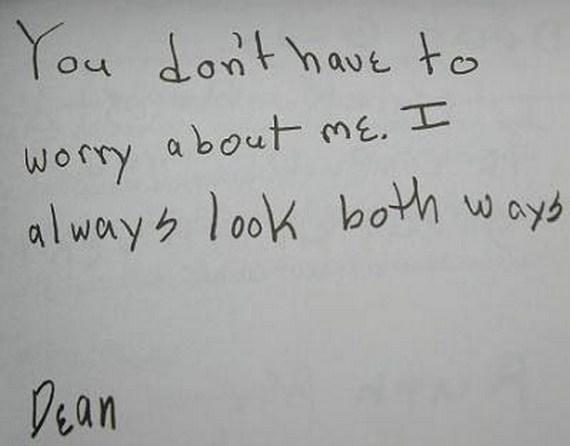 Funny: Dear God... - Poza 12
