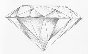 In cautarea diamantului… - Poza 1