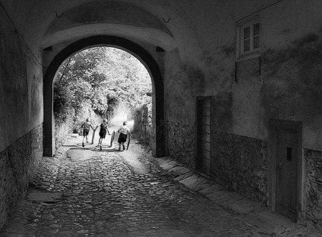 25 de fotografii minunate by Holger Droste - Poza 17