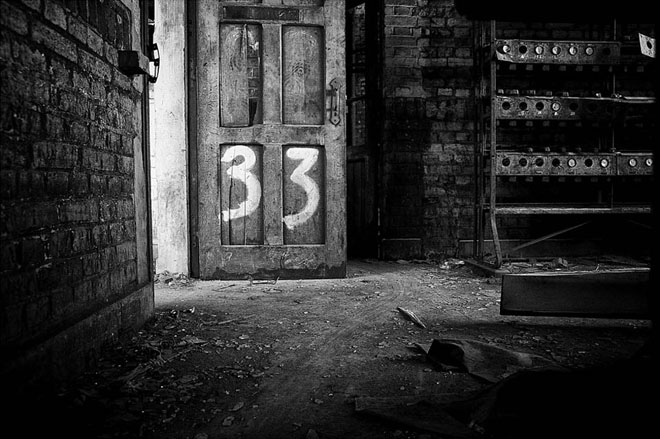 25 de fotografii minunate by Holger Droste - Poza 24