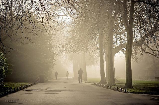 Un oras fermecator: Dublin - Poza 12