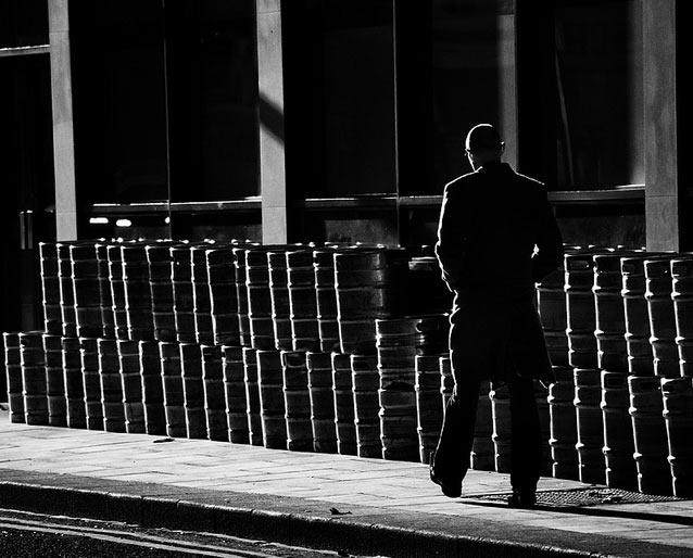 Un oras fermecator: Dublin - Poza 18