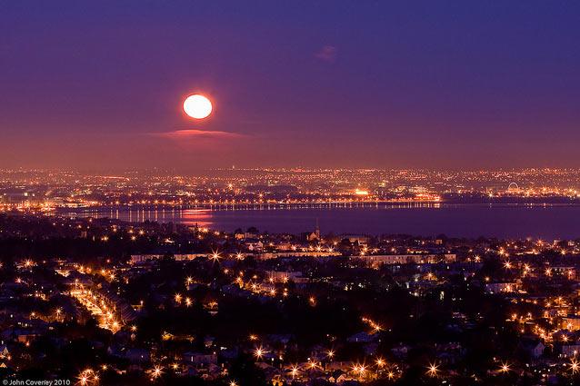 Un oras fermecator: Dublin - Poza 22