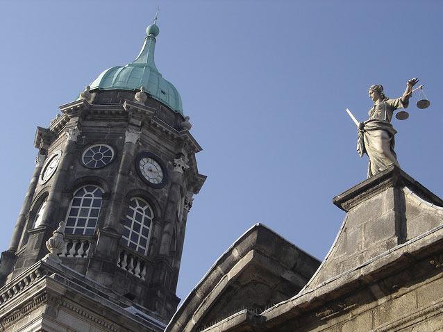 Un oras fermecator: Dublin - Poza 23