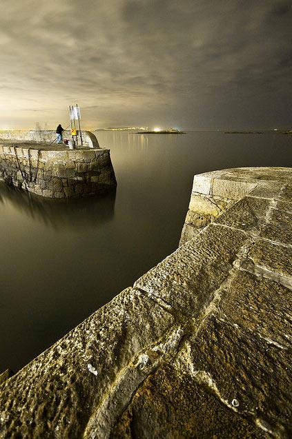 Un oras fermecator: Dublin - Poza 26