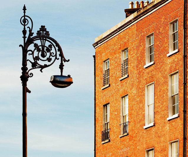 Un oras fermecator: Dublin - Poza 5