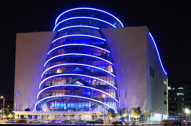 Un oras fermecator: Dublin - Poza 6