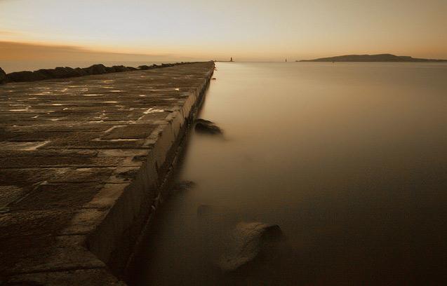 Un oras fermecator: Dublin - Poza 8