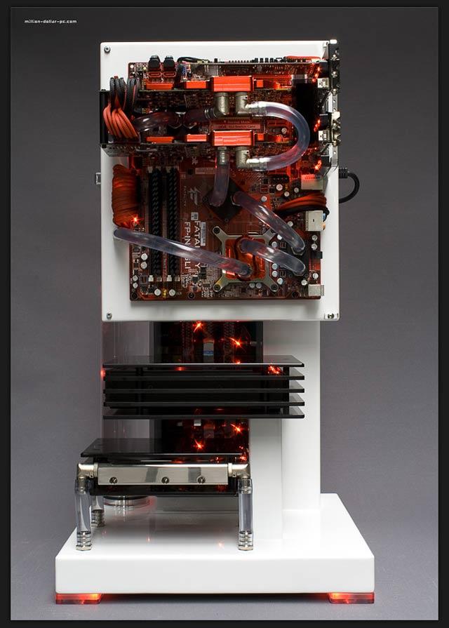 Cel mai frumos computer?