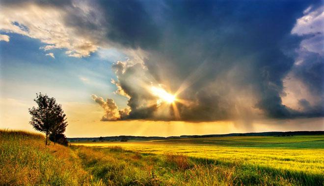 17 fotografii uluitoare by Edgar Moskopp - Poza 11