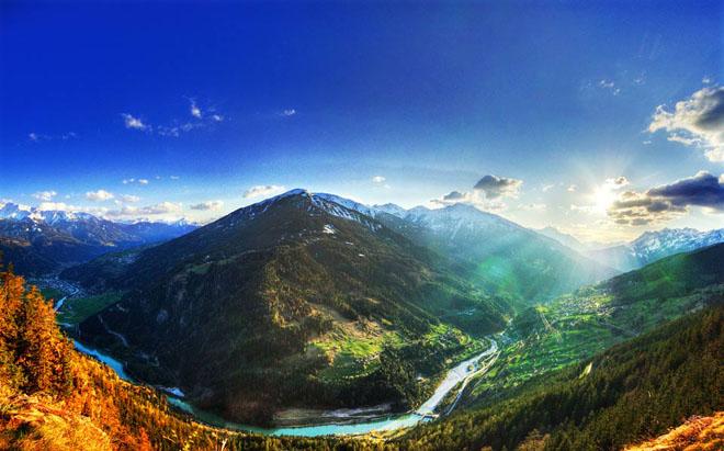 17 fotografii uluitoare by Edgar Moskopp - Poza 12