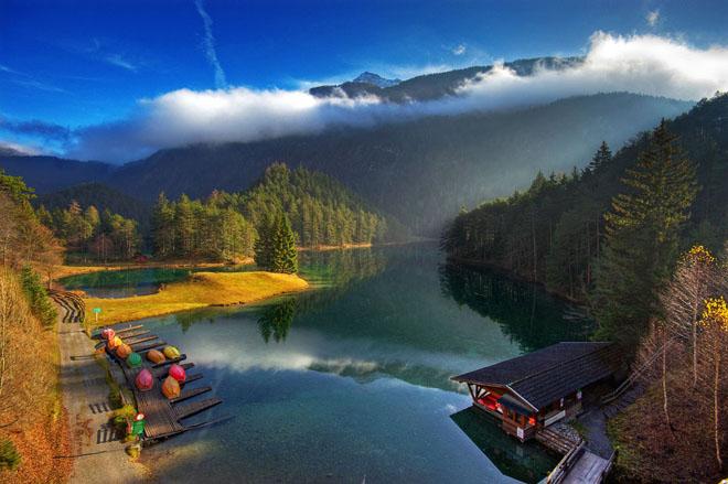 17 fotografii uluitoare by Edgar Moskopp - Poza 14