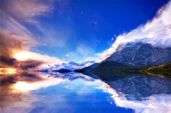 17 fotografii uluitoare by Edgar Moskopp - Poza 6