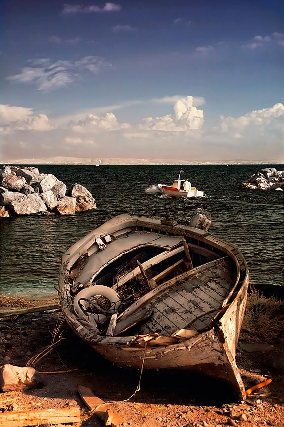 Mary Kay: Landscape Photography - Poza 10