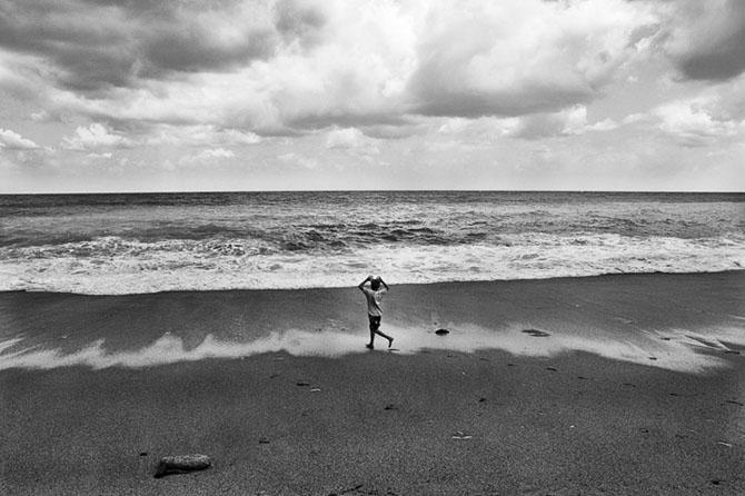 Fotografii alb negru in dulcele stil clasic - Poza 11