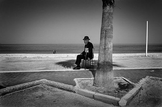 Fotografii alb negru in dulcele stil clasic - Poza 16