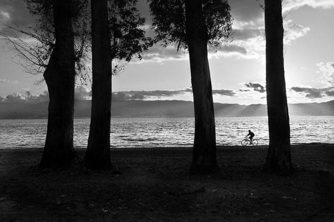 Fotografii alb negru in dulcele stil clasic - Poza 18