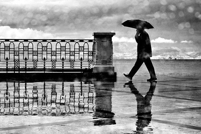 Fotografii alb negru in dulcele stil clasic - Poza 4