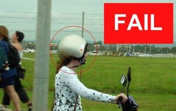 Fail: 45+ poze amuzante - Poza 9