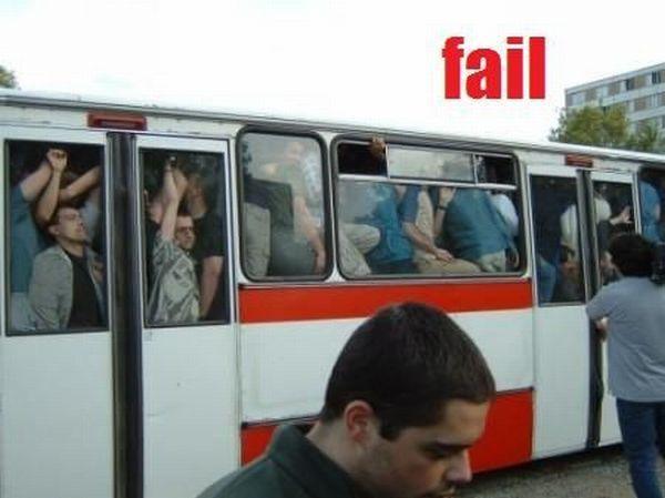 Fail: 45+ poze amuzante - Poza 14