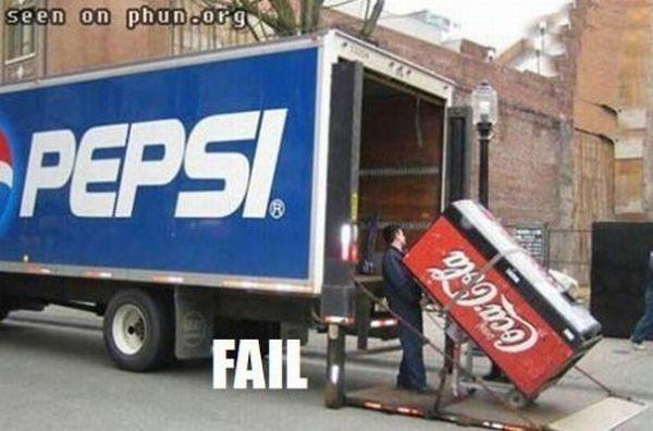 Fail: 45+ poze amuzante - Poza 17