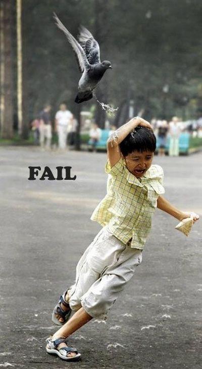Fail: 45+ poze amuzante - Poza 18