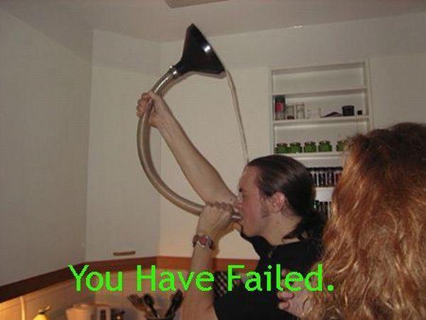 Fail: 45+ poze amuzante - Poza 25