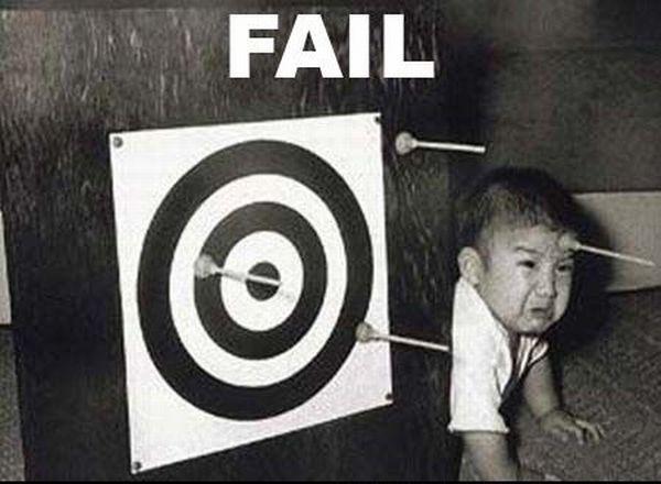 Fail: 45+ poze amuzante - Poza 27