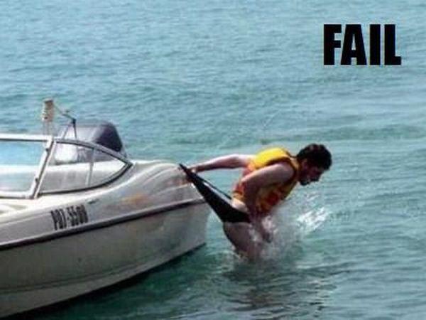 Fail: 55 de poze amuzante