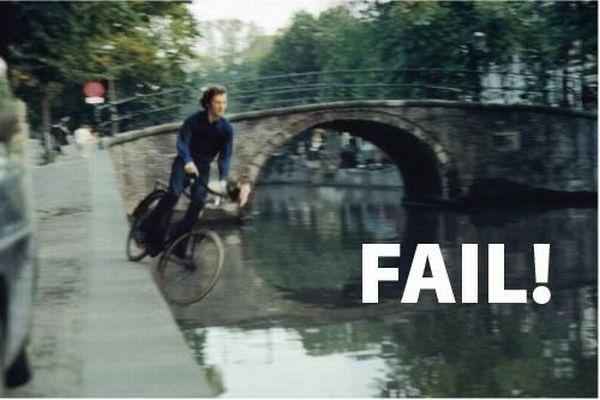 Fail: 45+ poze amuzante - Poza 30