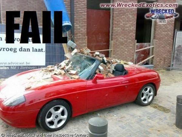 Fail: 45+ poze amuzante - Poza 36