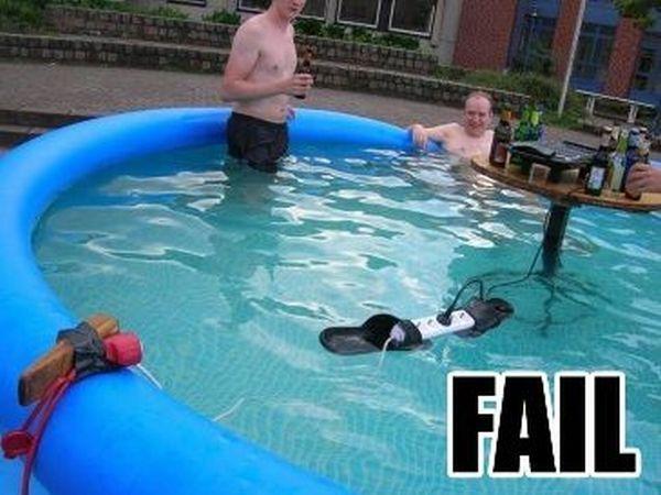 Fail: 45+ poze amuzante - Poza 37