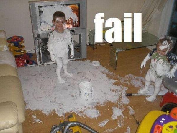 Fail: 45+ poze amuzante - Poza 38